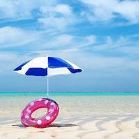 カップルにおすすめの夏休み国内旅行先人気ランキング30選【2018年最新版】