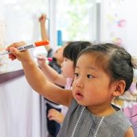 東京都内のインターナショナルプリスクールおすすめ人気ランキング10選