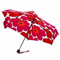 レディース折りたたみ傘のおすすめ人気ランキング10選【晴雨兼用・自動開閉タイプも!】