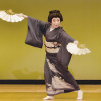 東京都内の日本舞踊教室おすすめ人気ランキング10選【師範を目指せる教室も!】