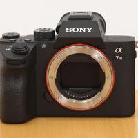 中古カメラ販売サイトのおすすめ人気ランキング10選【下取り対応サイトも!】
