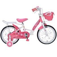 子供用自転車のおすすめ人気ランキング10選【女の子用・男の子用も】