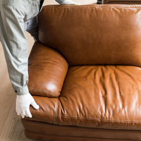 家具出張買取サービスのおすすめ人気ランキング10選【ソファーもベッドも楽々リサイクル!】