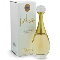 ディオールのレディース香水のおすすめ人気ランキング10選【プワゾン・ジャドールなど】