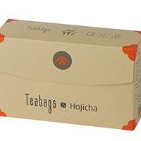 【日本茶のプロが教える】ほうじ茶のおすすめ人気ランキング10選【2018年最新版】