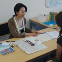 東京都内のドイツ語教室おすすめ人気ランキング10選【初心者必見!】