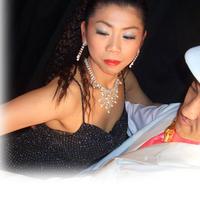 東京都内のサルサダンス教室おすすめ人気ランキング10選【キューバンスタイルなど!】