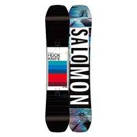 スノーボード板のおすすめ人気ランキング10選【サロモン・オガサカ・バートンも!】