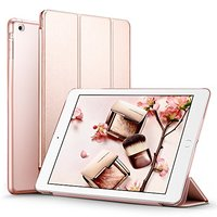 タブレットケースのおすすめ人気ランキング10選【iPad専用ケースも!】