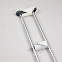 松葉杖カバーのおすすめ人気ランキング7選【汚れ防止・手首や脇の痛み防止に!】