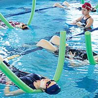 東京都内のマタニティスイミングスクールおすすめ人気ランキング8選【水中運動でリラックス!】