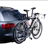 車載用サイクルキャリアのおすすめ人気ランキング10選【ルーフ・車内・リアに楽々設置!】