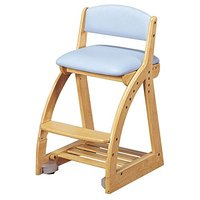 学習椅子のおすすめ人気ランキング10選【勉強に集中できるのは?】