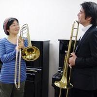 東京都内のトロンボーン教室おすすめ人気ランキング10選【初心者にも!】