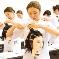 東京都内でおすすめの美容専門学校人気ランキング10選【ヘアメイク・エステのプロに!】