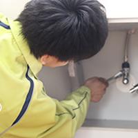東京都内の水道修理業者おすすめ人気ランキング10選【水漏れ・詰まりの解消に!】