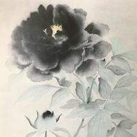 東京都内の水墨画教室おすすめ人気ランキング10選【墨彩画・日本画が学べるスクールも】