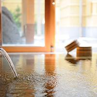 東京都内でおすすめの温泉施設人気ランキング20選【お風呂でリフレッシュ!】