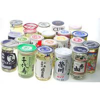カップ酒のおすすめ人気ランキング10選【日本酒・焼酎・ワイン・リキュールも!】
