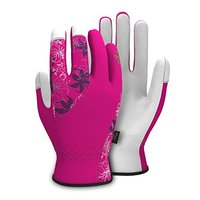 ガーデニング用手袋のおすすめ人気ランキング15選【使いやすい!】