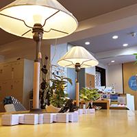 東京都内のコワーキングスペースおすすめ人気ランキング10選【ドロップイン・法人登録もOK!】