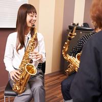 東京都内でおすすめのサックス教室おすすめ人気ランキング10選【ジャズ初心者も!】