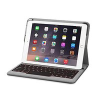 iPad Proケースの人気ランキング10選【SmartKeyboard対応タイプも!】