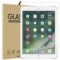 iPad Pro液晶保護フィルムの人気ランキング10選【ペーパーライク加工・飛散防止機能つきも!】