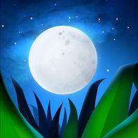 環境音アプリのおすすめ人気ランキング10選【リラックス・睡眠導入にも最適!】