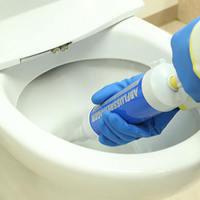 東京都内のトイレクリーニング業者おすすめ人気ランキング10選【タンク・ウオッシュレットの洗浄も!】