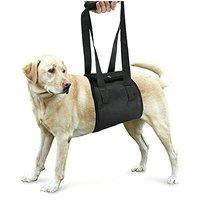 犬用介護ハーネスのおすすめ人気ランキング15選【快適にサポート!】