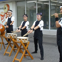 東京都内の和太鼓教室おすすめ人気ランキング10選【子供からシニアまで!】