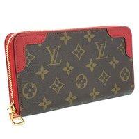 ルイヴィトンの財布のおすすめ人気ランキング20選【ダミエ・モノグラム・ヴェルニなど】