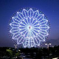 東京都内のカウントダウンイベントおすすめ人気ランキング20選【賑やかに新年を迎えよう!】