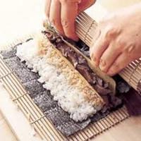 東京都内の巻き寿司教室おすすめ人気ランキング10選【飾り巻き寿司・デコ巻き寿司・絵巻寿司も】