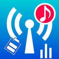 通信量チェッカーアプリの人気ランキング10選【データ使用量の節約に!】