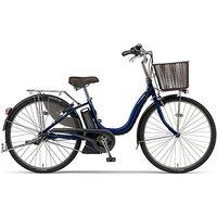 ヤマハ電動自転車の最強おすすめ人気ランキング10選【2018年最新版】