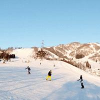 スキー・スノボにおすすめのゲレンデ人気ランキング20選【関東近郊~東北・北海道まで!】