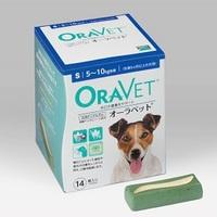 犬の口臭対策グッズおすすめ人気ランキング28選【デンタルケア・サプリ・フード】