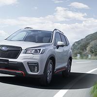 国産SUVのおすすめ人気ランキング10選【ホンダ・スバル・トヨタなど】