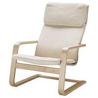 一人暮らしにおすすめの椅子人気ランキング10選【おしゃれで座り心地バツグン!】