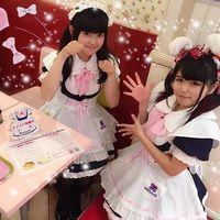 東京都内でおすすめのメイドカフェ人気ランキング10選【初心者・女性の方にもおすすめ!】