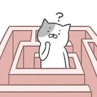 迷路ゲームアプリのおすすめ人気ランキング20選【3Dの立体迷路も!】