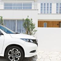 駐車場シェアリングサービスのおすすめ人気ランキング10選【当日予約もOK!】