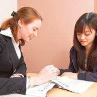 東京都内の英語塾おすすめ人気ランキング10選【中高生向け】