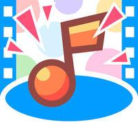 音ゲームアプリのおすすめ人気ランキング20選【2018年最新版】