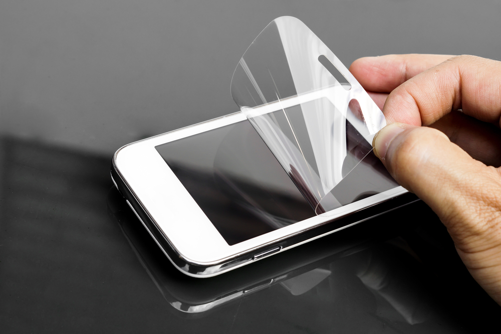 【最強が決定!】iPhone用スマホ保護フィルムのおすすめ人気ランキング15選