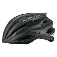 トライアスロン用ヘルメットのおすすめ人気ランキング10選【ロード・エアロタイプ】