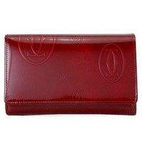 カルティエの財布おすすめ人気ランキング20選【メンズ・レディース】