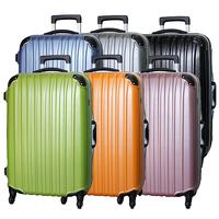 スーツケースレンタルのおすすめ人気ランキング10選【旅行・出張に!】